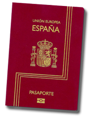 Cita previa para renovar el pasaporte dni
