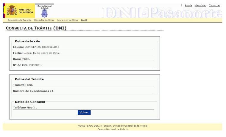 consultar-confirmar-estado-cita-previa-dni-pasaporte-com