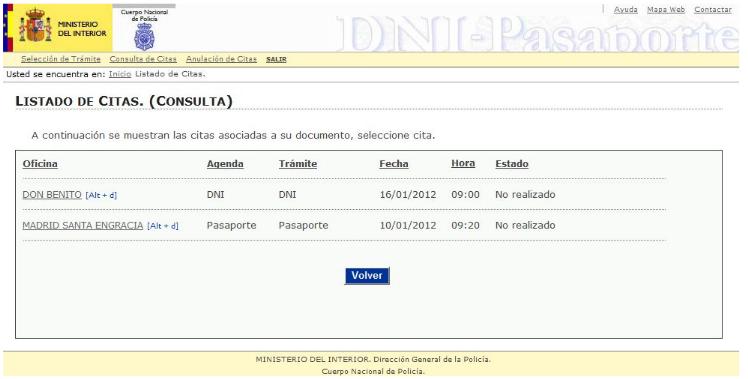 listado-cita-previa-dni-pasaporte